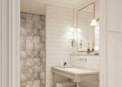 hotel-royal-madeleine-salle-de-bain